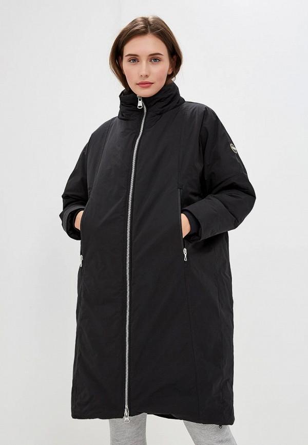 Куртка утепленная Colmar Colmar CO070EWCIRB6 цена 2017