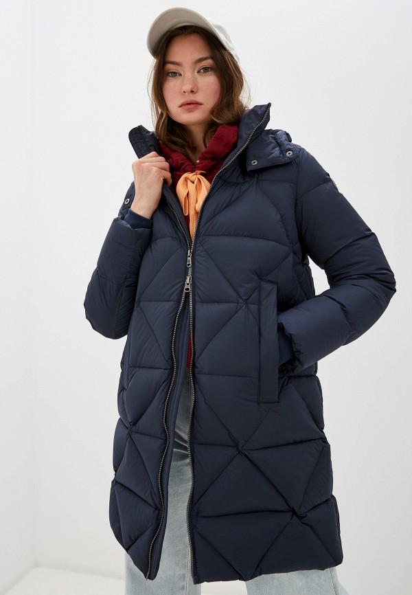 Куртка горнолыжная Colmar Colmar CO070EWHDJJ6 colmar куртка утепленная мужская colmar technologic