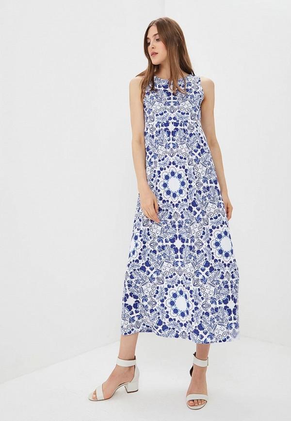 все цены на Платье Colour Pleasure Colour Pleasure CO071EWBDGJ6 онлайн