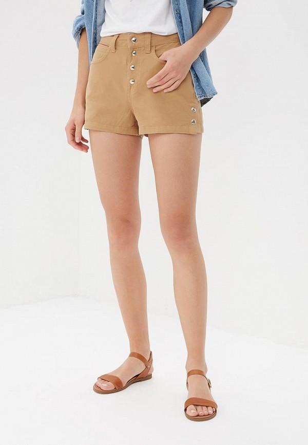 Шорты джинсовые Colcci Colcci CO072EWBNOP0 шорты chuck co