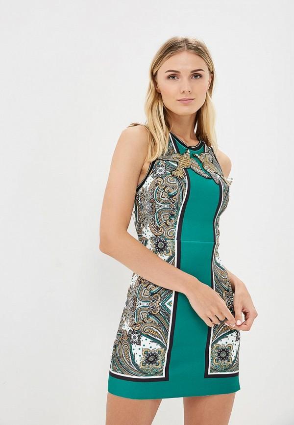 где купить Платье Colcci Colcci CO072EWBNOQ1 по лучшей цене