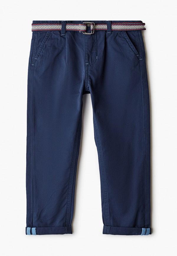 брюки code для мальчика