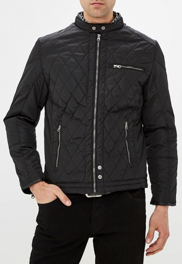 Куртка утепленная Code Code CO073EMCRJH8 куртка утепленная code code co073emcrji0