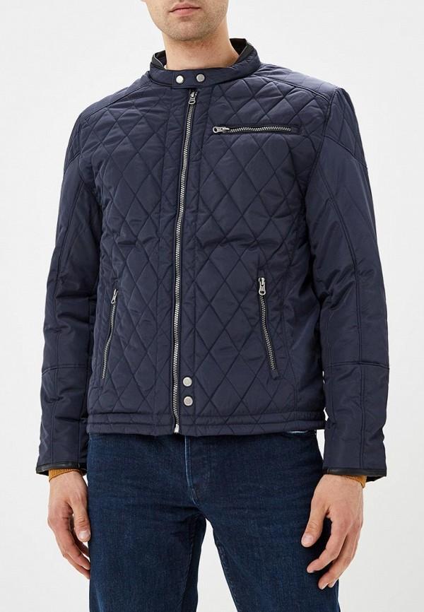 Куртка утепленная Code Code CO073EMCRJH9 куртка утепленная code code co073emcrji0