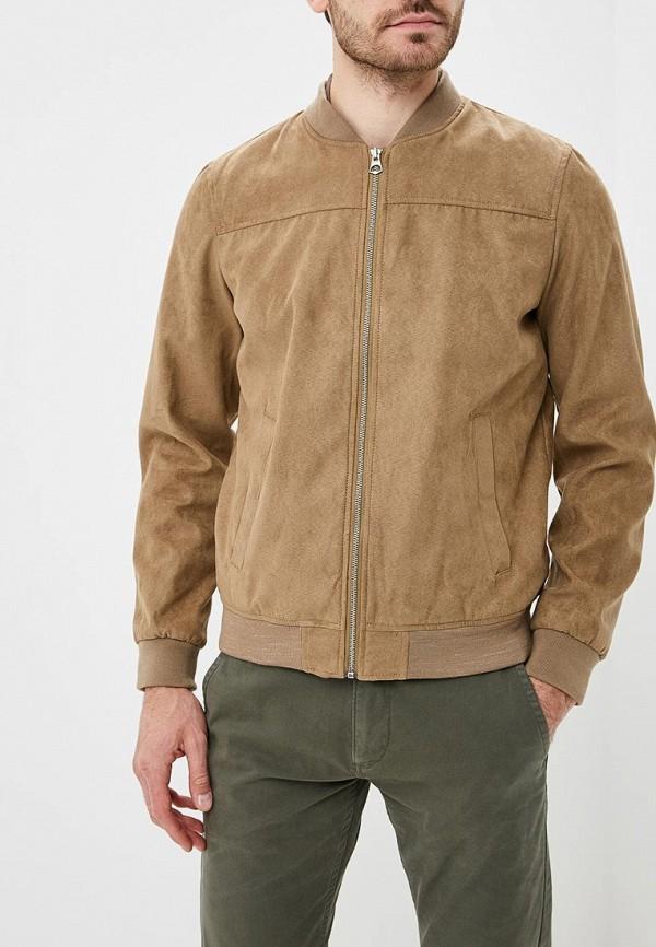 Куртка Code Code CO073EMCRJI4 босоножки code code co073awbyzy4