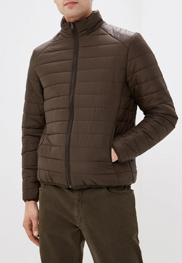 Куртка утепленная Code Code CO073EMDCHU4 куртка утепленная code code co073emcrji0