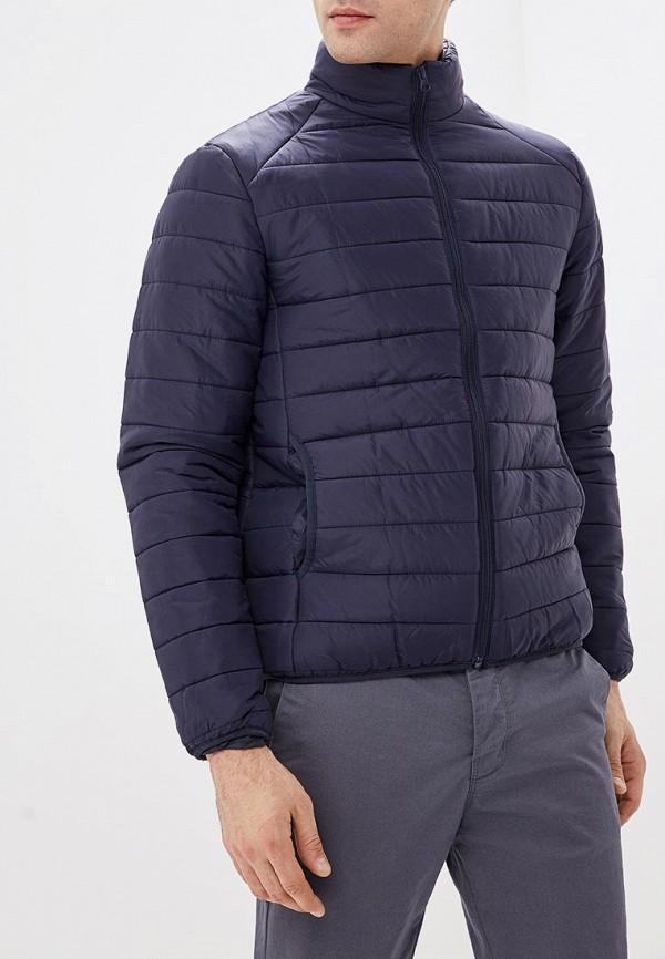 Куртка утепленная Code Code CO073EMDCHU5 куртка house design code