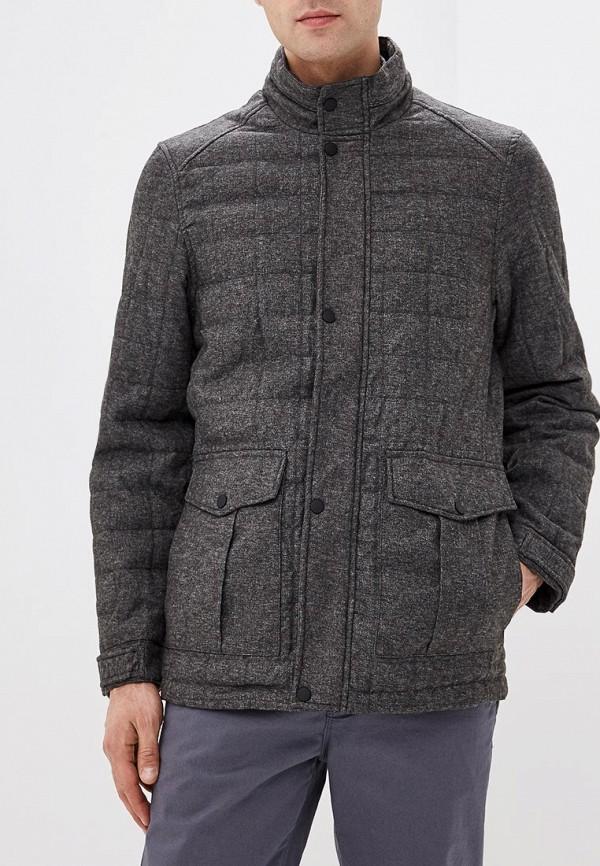 Куртка утепленная Code Code CO073EMDCHU6 куртка утепленная code code co073emcrji0