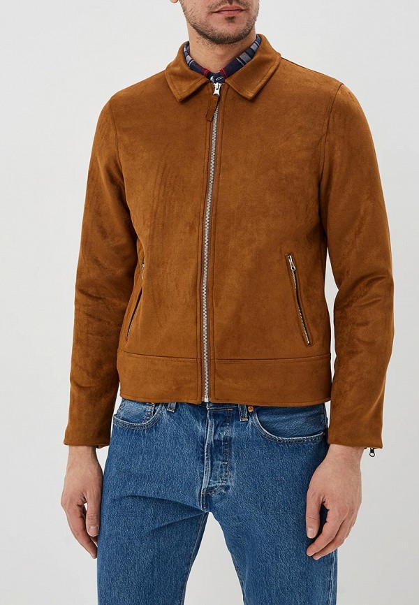 Куртка кожаная Code Code CO073EMEQIN0 футболка code code co073ewbyzu9