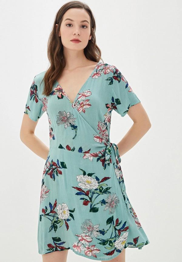 Платье Code