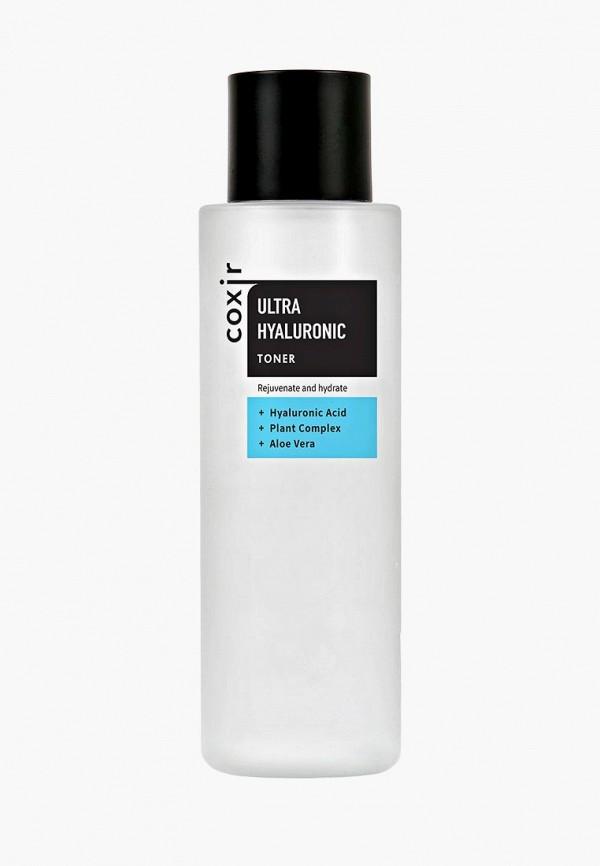 Тоник для лица Coxir Coxir CO075LWESJP9 мягкий био тоник для лица lavera