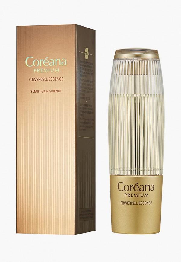 Сыворотка для лица Coreana Premium Coreana Premium CO077LWFFAD3 moltobene bene premium crystal сыворотка