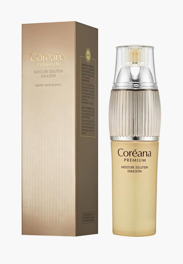 Сыворотка для лица Coreana Premium Coreana Premium CO077LWFFAD5 moltobene bene premium crystal сыворотка