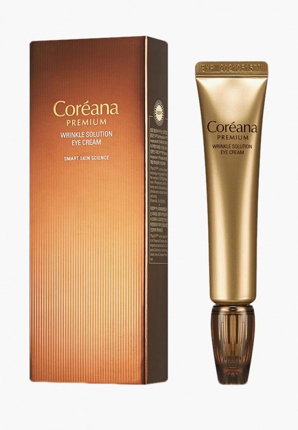 Крем для лица Coreana Premium Coreana Premium CO077LWFFAE1