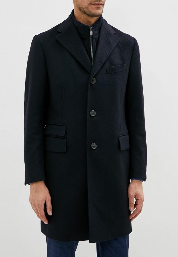 купить Пальто Corneliani Corneliani CO078EMFTDI5 дешево