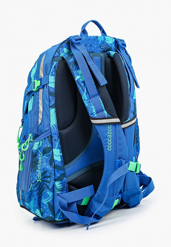 Рюкзак детский Coocazoo 1106001 Фото 2
