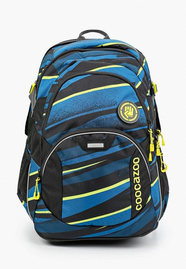 Рюкзак детский Coocazoo 1106012