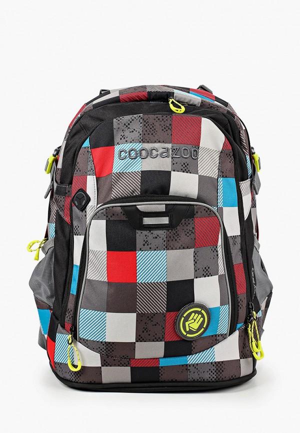 Рюкзак детский Coocazoo 1136241