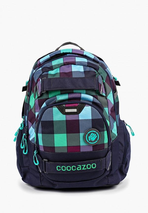 Рюкзак Coocazoo