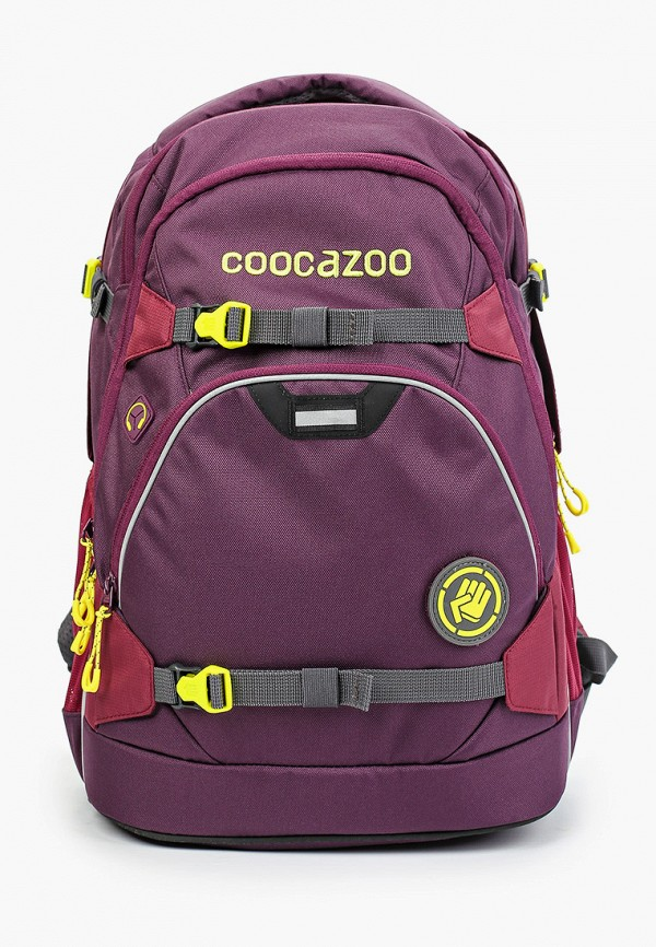 Рюкзак детский Coocazoo 1135655
