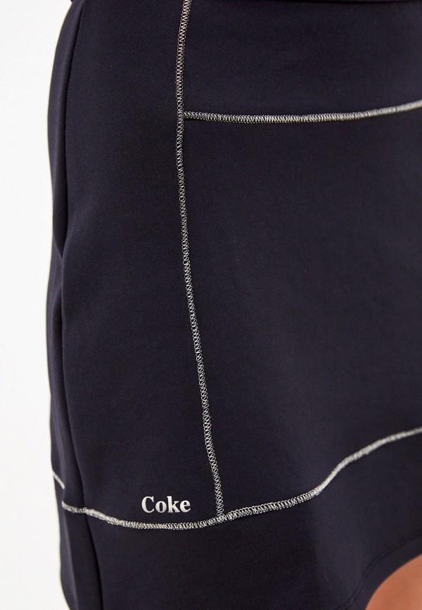 Юбка Coca Cola Jeans