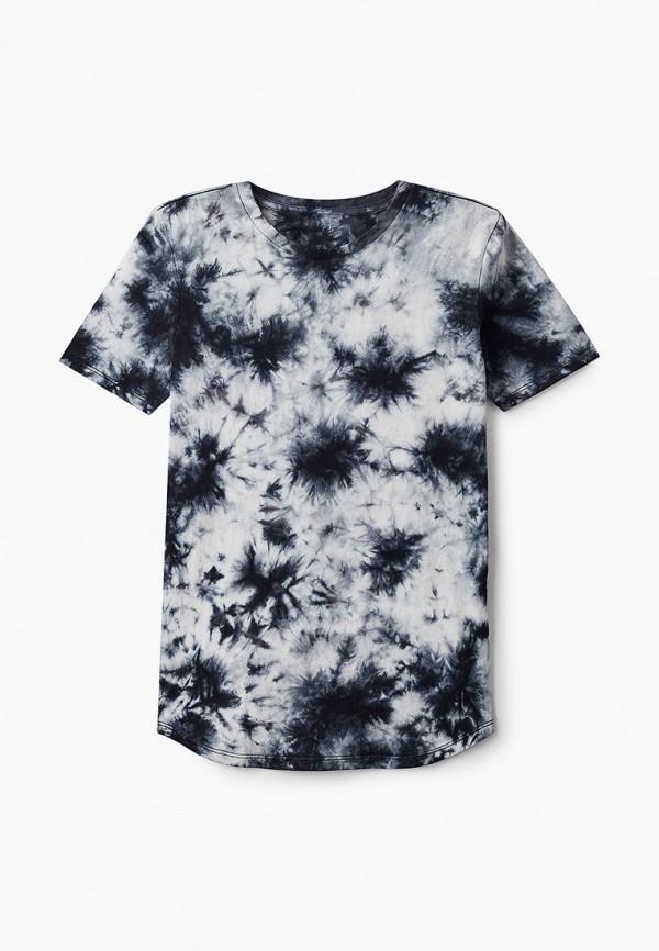 футболка с коротким рукавом cotton on для мальчика, разноцветная