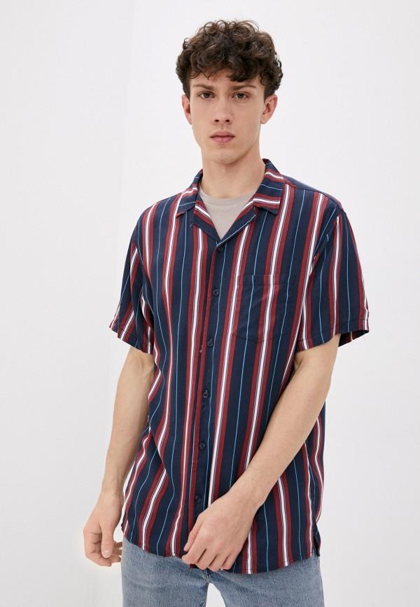 Рубашка Cotton On