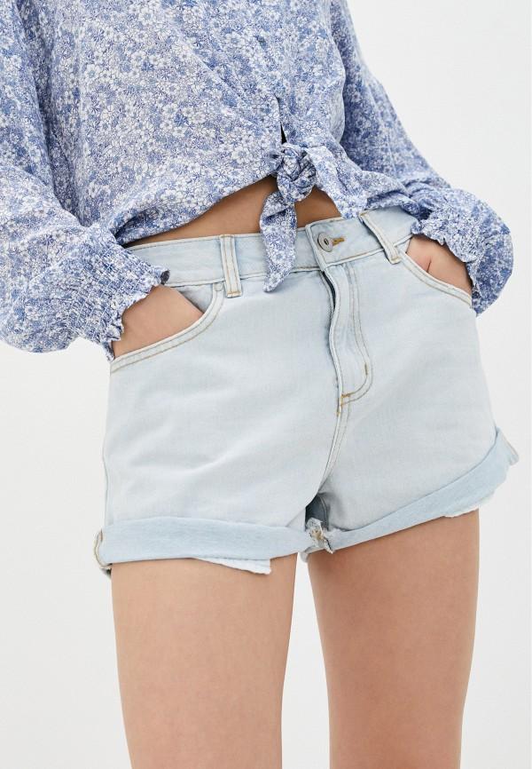 Шорты джинсовые Cotton On