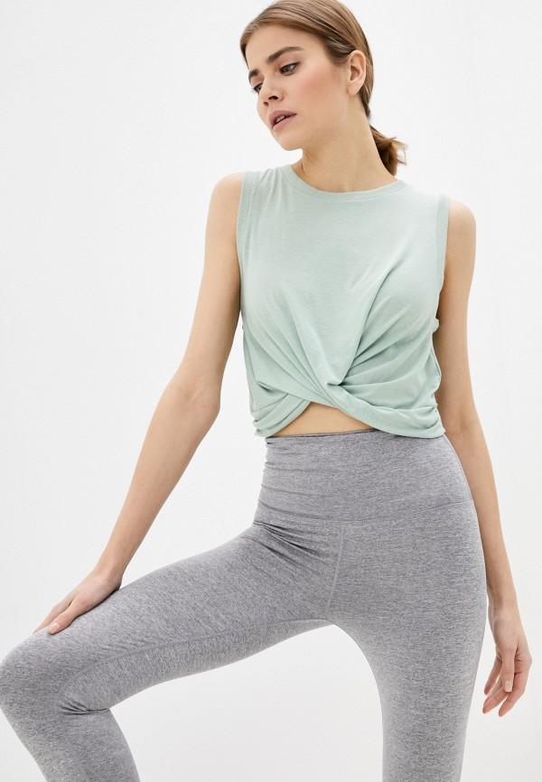 женский спортивный костюм cotton on, серый