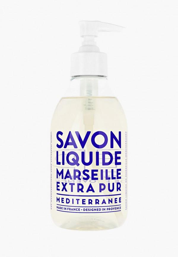 Жидкое мыло Compagnie de Provence