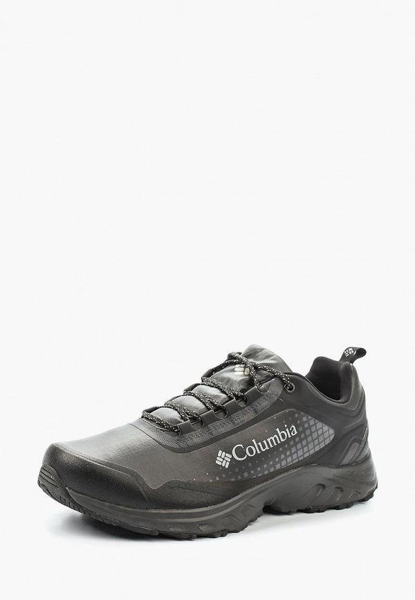 Ботинки трекинговые Columbia Columbia CO214AMAUDW6 ботинки трекинговые columbia columbia co214ammeg74