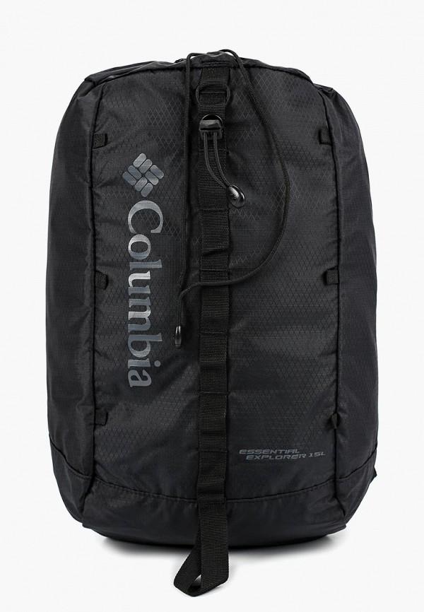 Рюкзак Columbia Columbia CO214BUCPOJ3 сапоги columbia columbia co214agwdj11