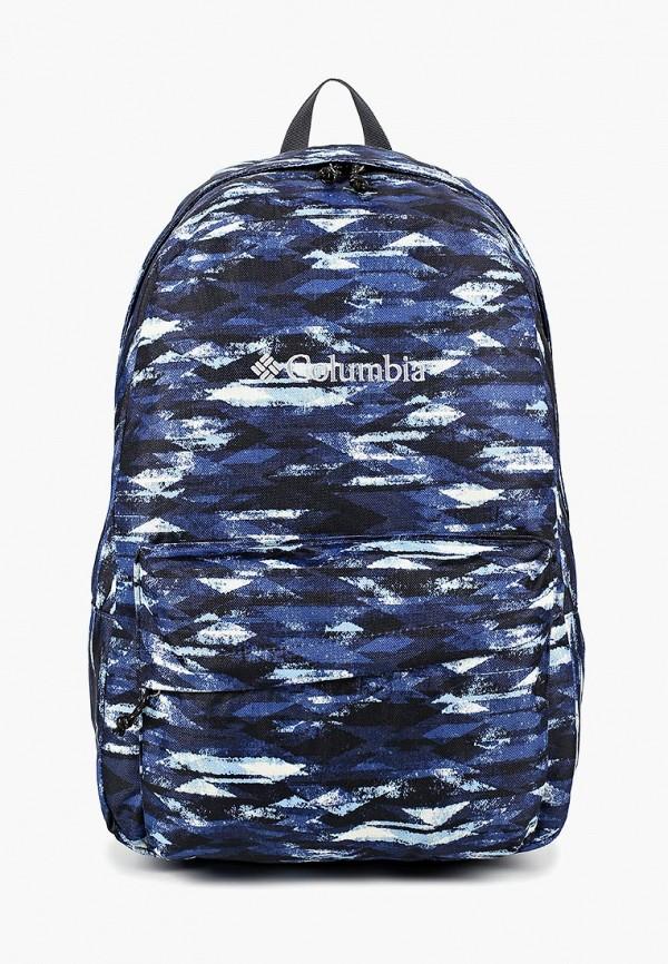Рюкзак Columbia Columbia CO214BUCPOJ7 туристический рюкзак columbia lu0672 2015 25l