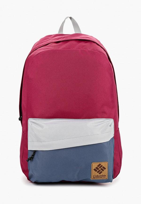 Рюкзак Columbia Columbia CO214BUEJBJ3 туристический рюкзак columbia lu0672 2015 25l