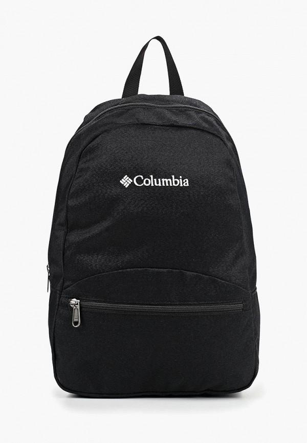 Рюкзак Columbia Columbia CO214BUEJBJ4 туристический рюкзак columbia lu0672 2015 25l