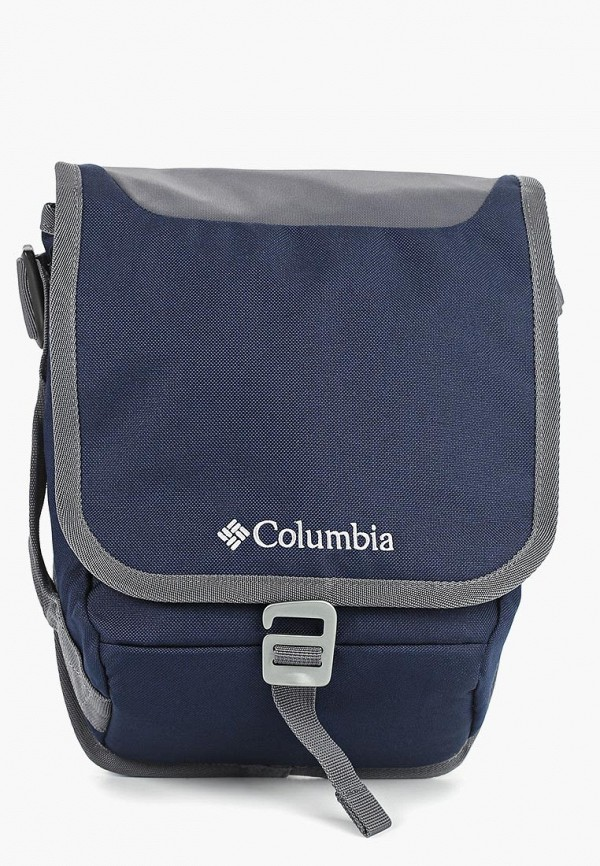 Сумка Columbia Columbia CO214BUEJBJ9