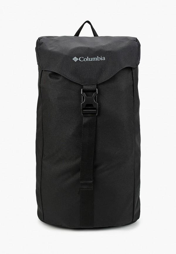 Рюкзак Columbia Columbia CO214BUGEUZ0 цена и фото