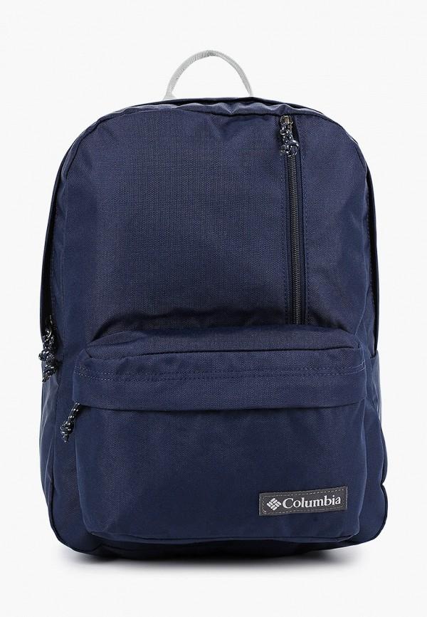 Фото - Рюкзак Columbia Columbia CO214BUGEUZ7 рюкзак детский пушистый кролик цвет темно фиолетовый