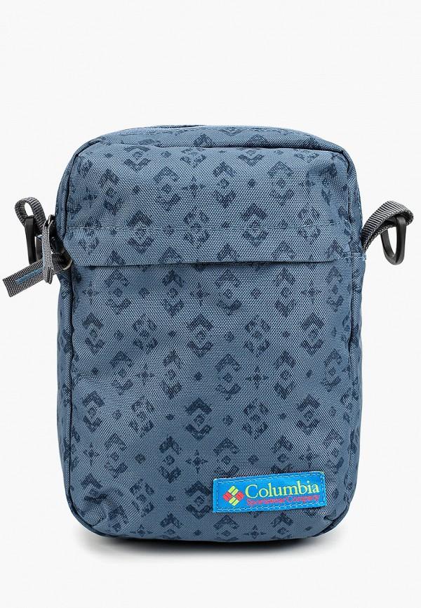 Сумка Columbia Columbia CO214BUGEVA7 все цены