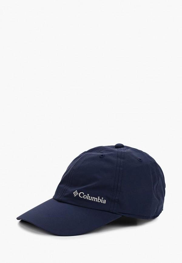 Бейсболка Columbia Columbia CO214CUEJBH3 columbia columbia co214ewcvk17