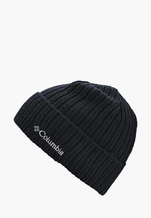 цена на Шапка Columbia Columbia CO214CUWDI76