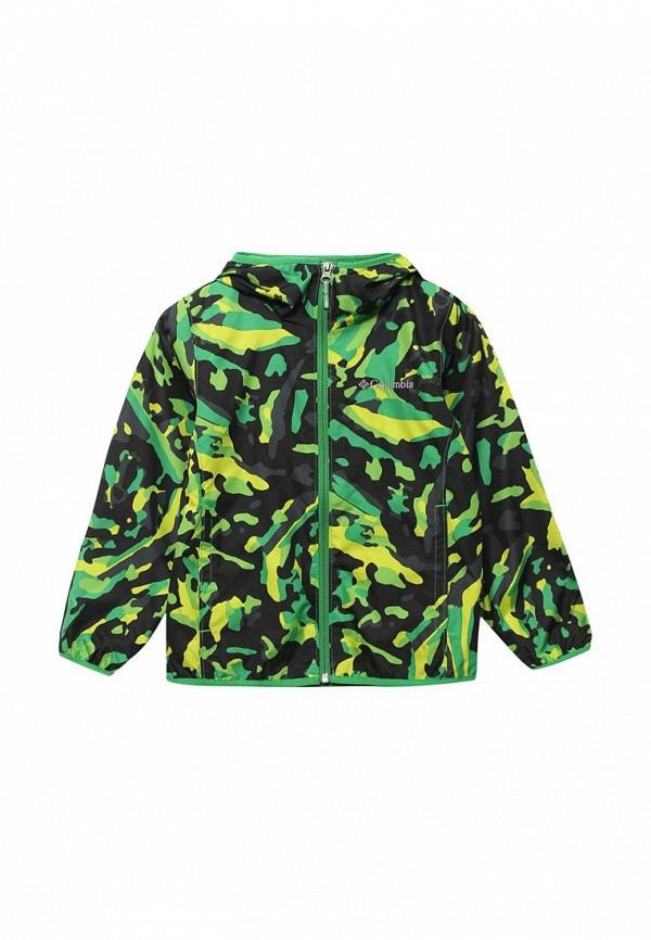 Куртка Columbia Columbia CO214EBAUCW8 columbia c