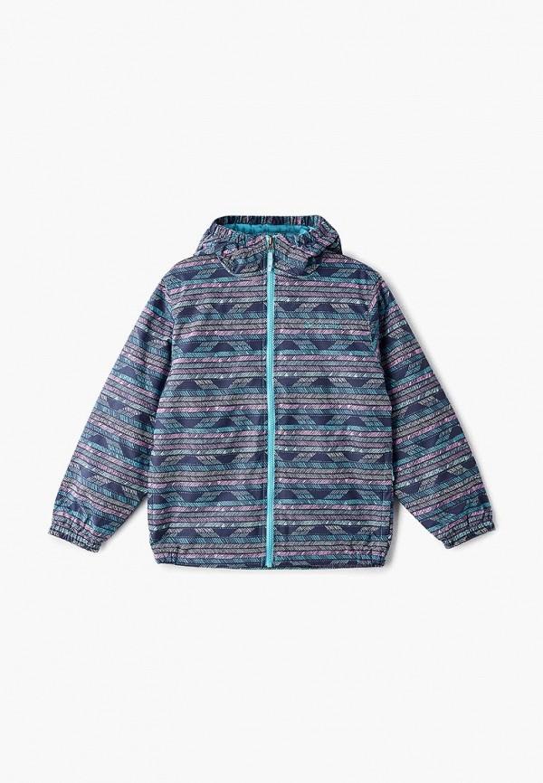 Куртка утепленная Columbia Columbia CO214EGEIZZ3 цена