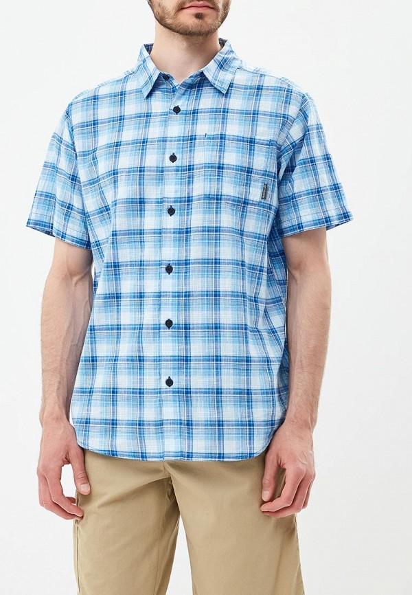 Рубашка Columbia Columbia CO214EMAULL6 лонгслив columbia columbia co214emcppl2