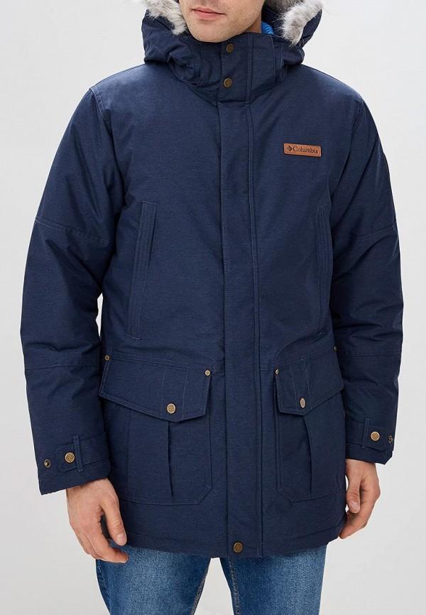 Куртка утепленная Columbia Columbia CO214EMCPON4 куртка утепленная columbia columbia co214ebwic88