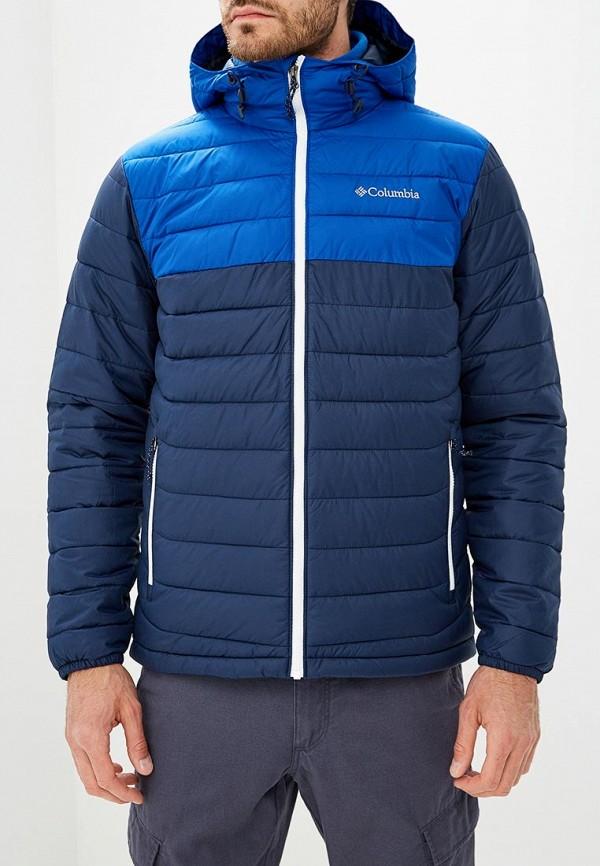 Куртка утепленная Columbia Columbia CO214EMCPOO0 куртка утепленная columbia columbia co214ebwic88