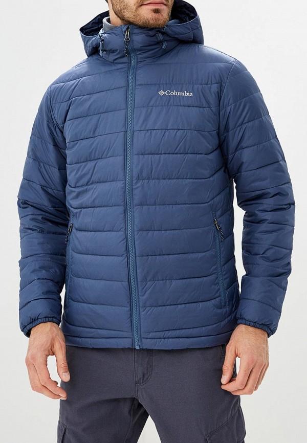 Куртка утепленная Columbia Columbia CO214EMCPPI1 куртка утепленная columbia columbia co214ebwic88