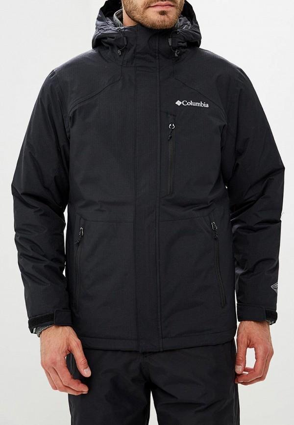 Куртка утепленная Columbia Columbia CO214EMCPPJ1 куртка утепленная columbia columbia co214ewcpqd3