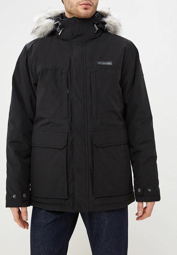 Куртка утепленная Columbia Columbia CO214EMCPPJ7 цена