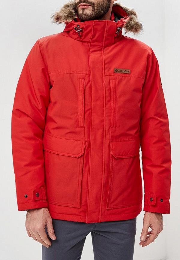 цена на Куртка утепленная Columbia Columbia CO214EMCPPK0